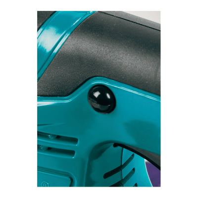 Makita Cordless Grass Shear 18V 160mm LXT Li-Ion