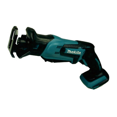 Makita Cordless Recipro Saw (SET 2x5Ah) 18V LXT Li-Ion