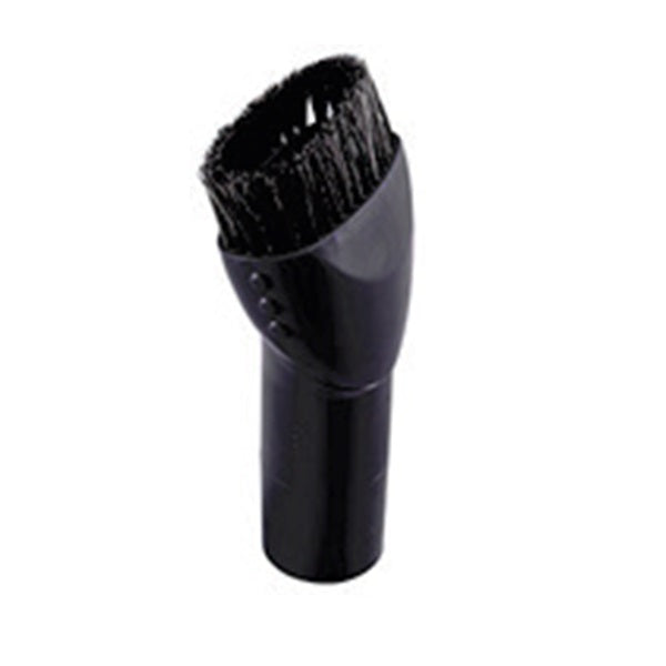 Makita 198551-6 Round Brush - Black (DCL180Z ,DCL180ZB ,DCL182ZB & DCL182ZW)