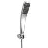 AER FSH-1C Hand Shower Set