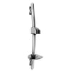 AER D-34 Shower Bar