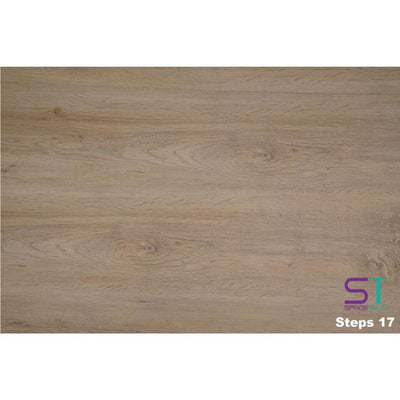 Vinyl Flooring HDB BTO 3-Room Package