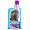 Photo of Rejuvenate Cooktop And Oven Cleaner Restorer W Scrub Pad