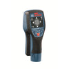Photo of Bosch D-Tect 120 Multi Detector