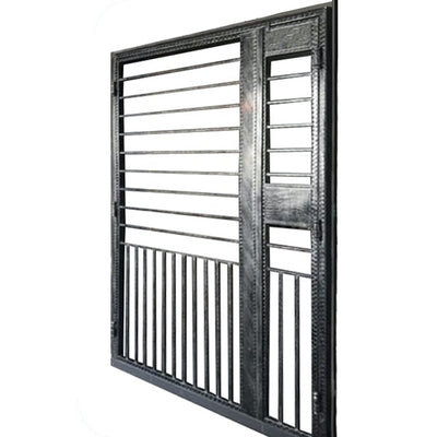 Wrought Iron Gate FP-512 3FT*7FT