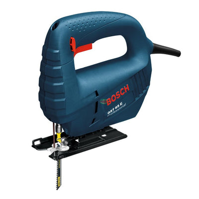 Photo of Bosch GST 65 E Jigsaw