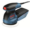 Photo of Bosch GEX 125-1 AE Sander