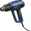 Photo of Bosch Ghg 600-3 Hot Air Gun