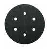 Photo of Bosch Sanding Disc (Stone) G1200