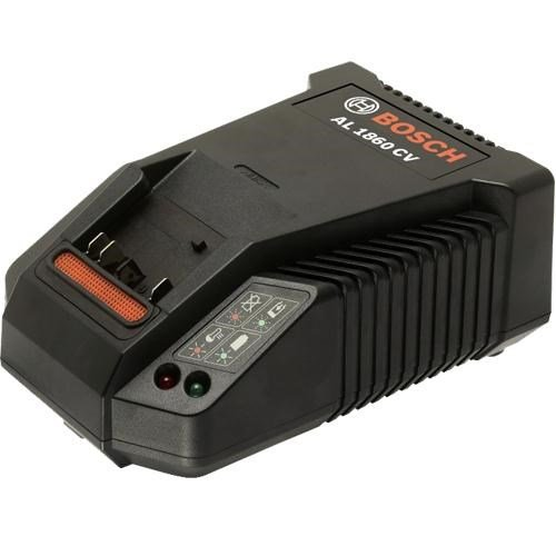 Bosch Battery Charger Al1860 Cv