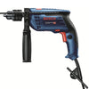 Bosch GSB 13 RE (Set) 650W, Impact Drill