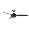 "Acorn Fan Rotatoire AC101 48"" w/ Remote"