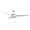 "Photo of Acorn Fan Rotatoire AC101 48"" w/ Remote"