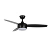 Photo of Acorn Fan Rotatoire AC108 48""