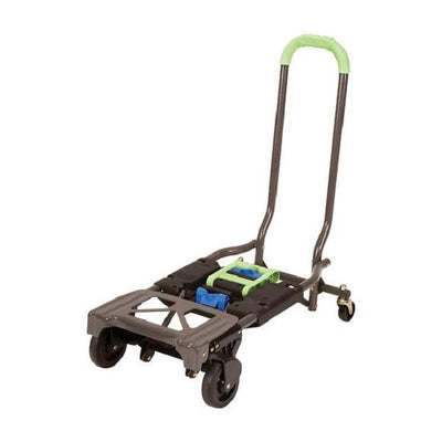 RENT - Cosco SL-5069 Shifter 2-in-1 Trolley