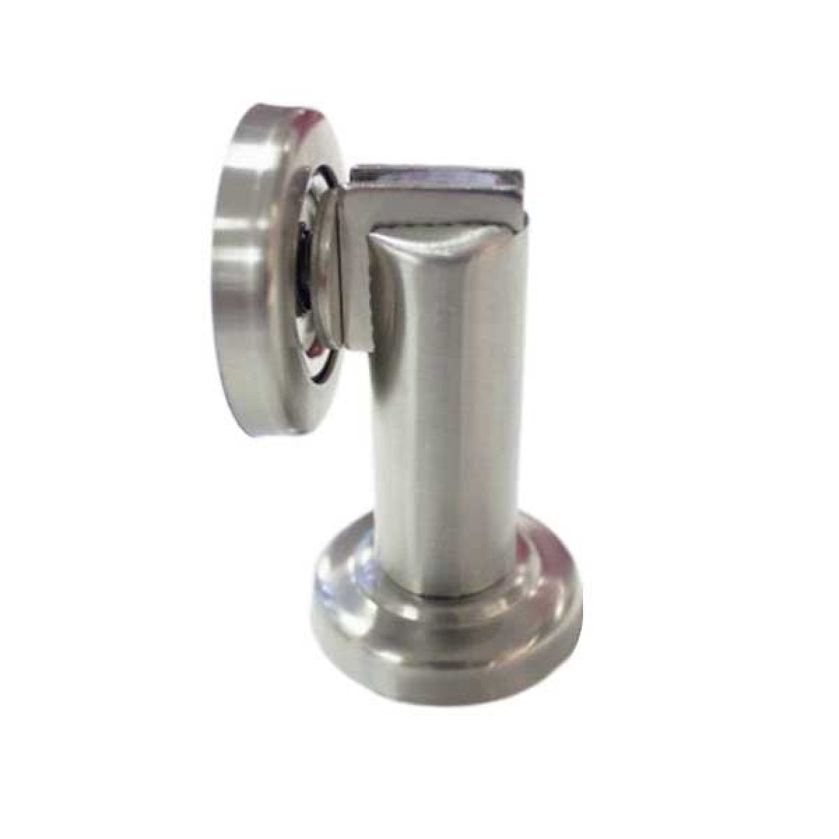 PPK Stainless Steel Adjustable Door Stopper  sc 1 st  Home-Fix & PPK Stainless Steel Adjustable Door Stopper - Homefix Online