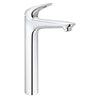Photo of Grohe Eurostyle Single-Lever Basin Mixer XL-Size