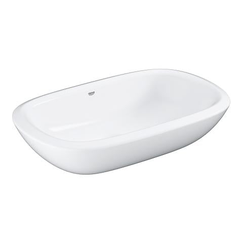 Grohe Eurostyle Counter Basin 50Cm