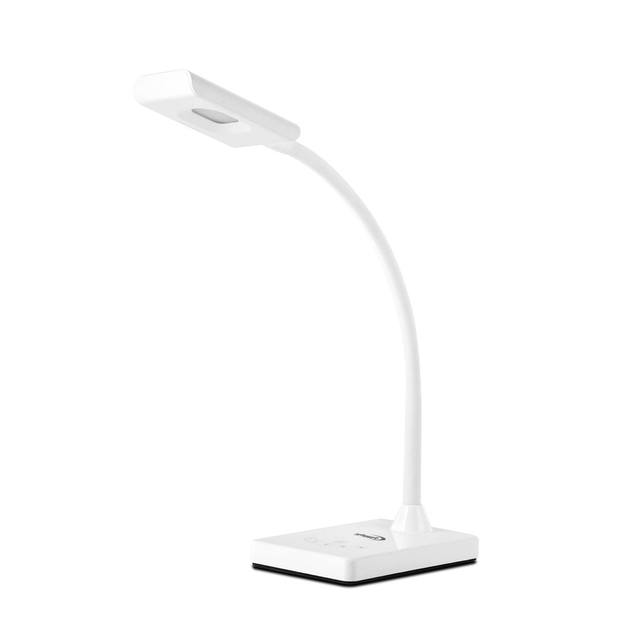 PowerPac LED Dimmable Desk Lamp (PP1302)