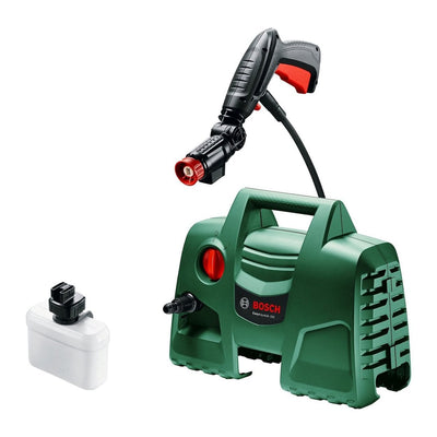 Bosch Easy Aquatak 100 High Pressure Cleaner