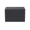 AKRO-MILS 19-Series Steel Cabinet with 20 Drawers