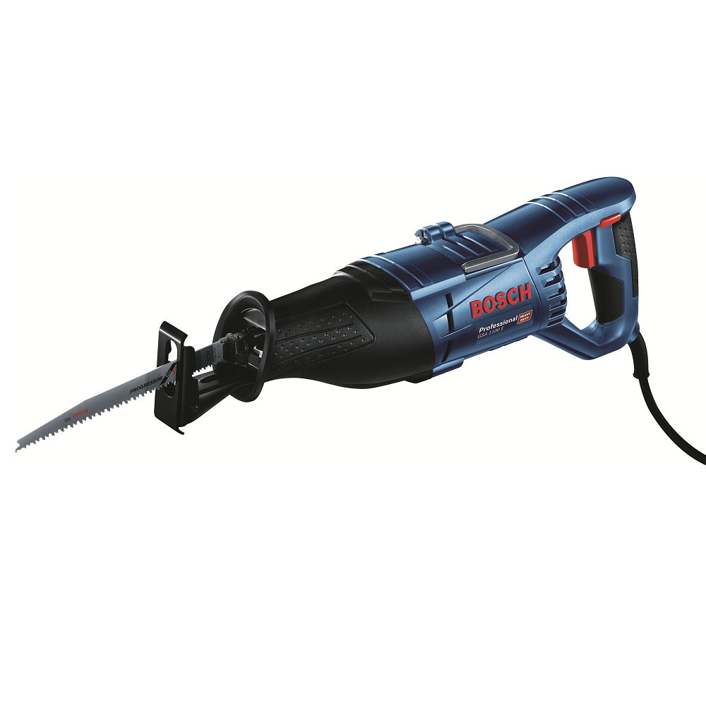 RENT - Bosch GSA 1100 E Sabre Saw