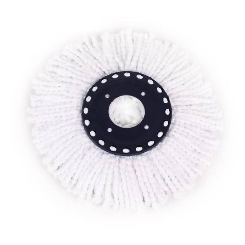 Olee Easy Spin Mop Head