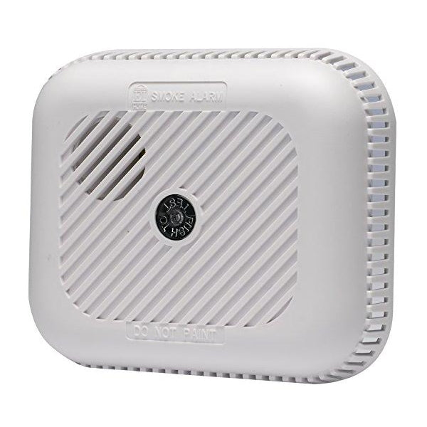 Falcon Optical Smoke Detector