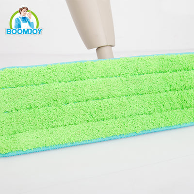 Boomjoy P4 Spray Mop