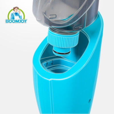 Boomjoy P1-B Bottle