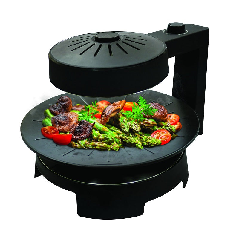 K-Grill Indoor Korean Infrared Grill