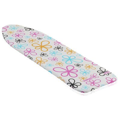Leifheit Ironing Board Cover Cotton Lclassic