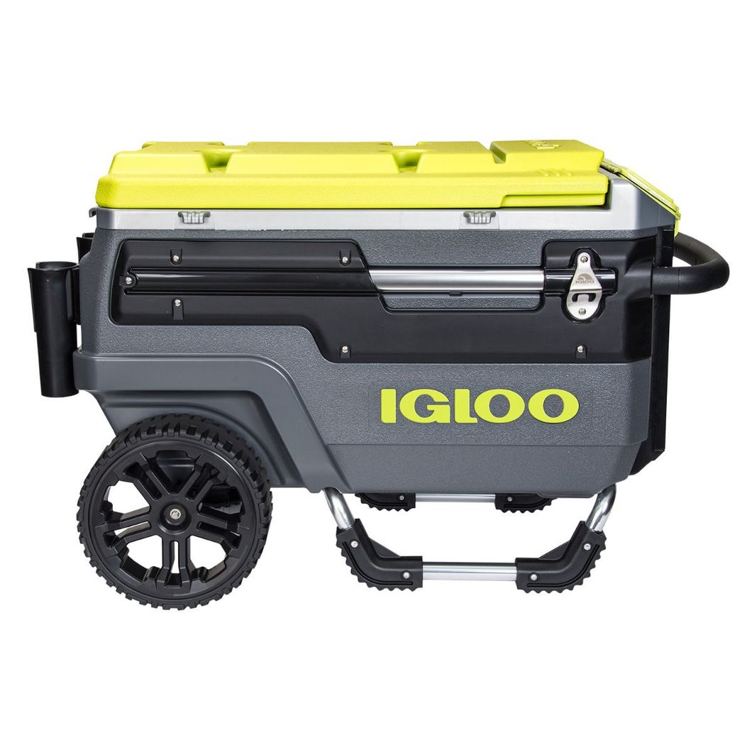 Igloo Trailmate 70Qt