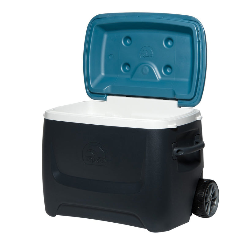 Igloo Maxcold Island Breeze 50Qt