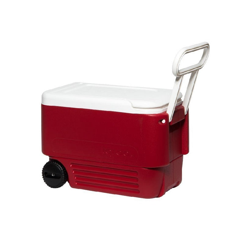 Igloo Wheelie Cool 38Qt