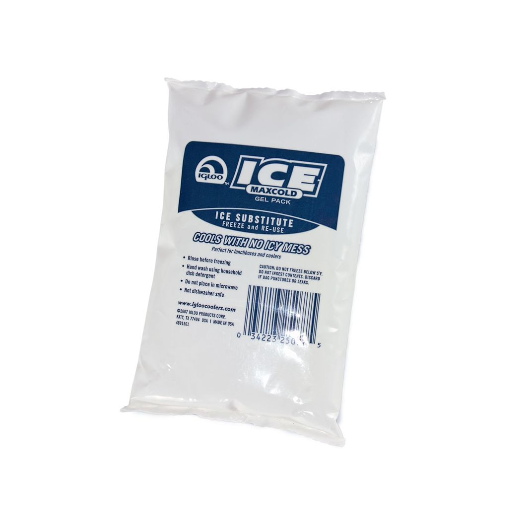 Igloo Soft Gel Pack