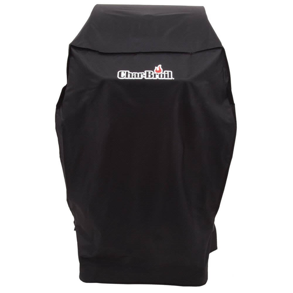 Char-Broil 2 Burner All-Season Grill Cover