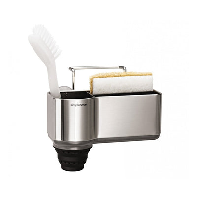 Photo of Simplehuman Sink Caddy