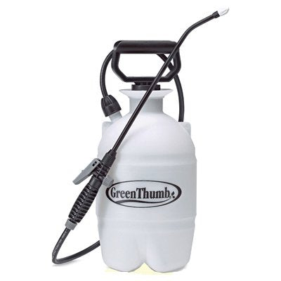 Greenthumb Multi-Purpose Sprayer 1Gal