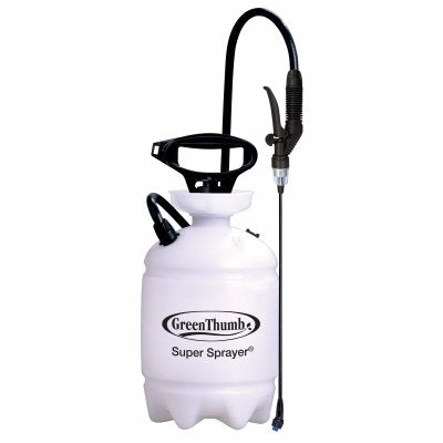 Greenthumb Super Multi-Purpose Sprayer 2 Gallon