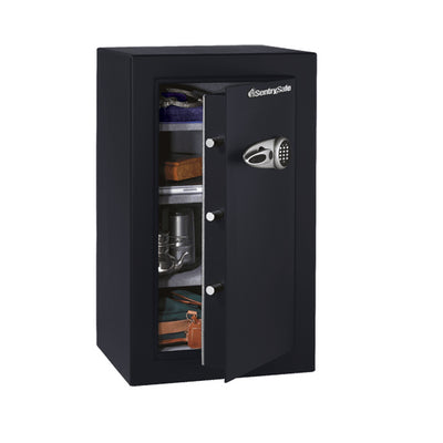 Sentrysafe Electronic Security Safe 173.2L