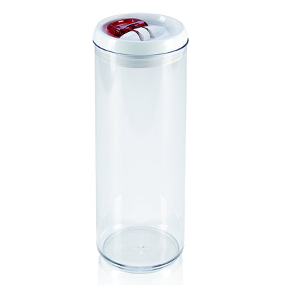Photo of Leifheit Fresh & Easy Round Container 1.7L