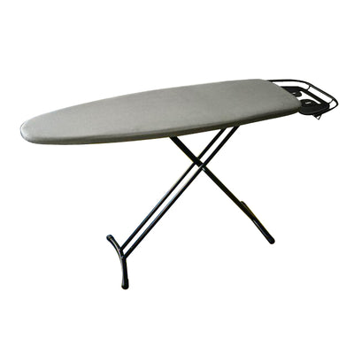 Photo of Maxplus Ironing Board Med/Lg 43cmx122cm