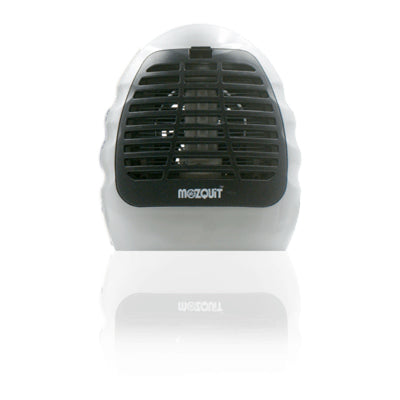 Photo of Mozquit MQE 501 Electric Insects Killer
