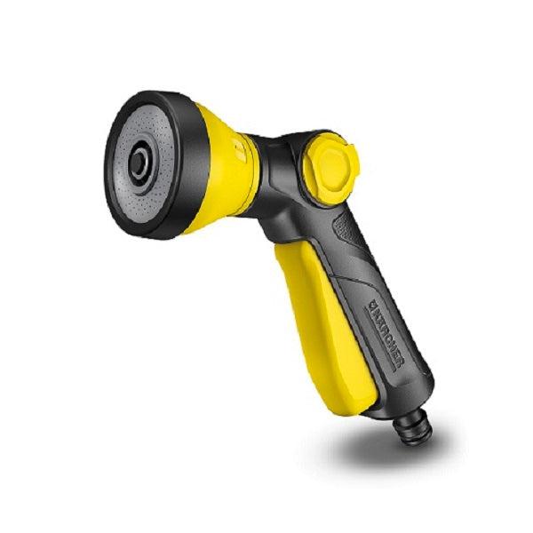 Karcher Multifunctional Spray Gun