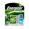 Photo of Energizer Erp4 Nimh Aaa 800Mah