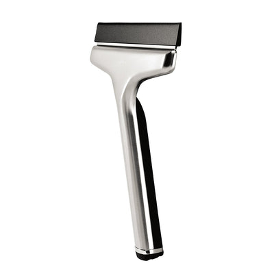 Simplehuman Foldable Squeegee