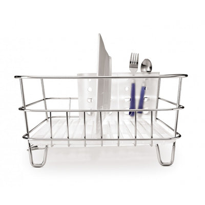 Simplehuman Compact Wire Frame Dishrack