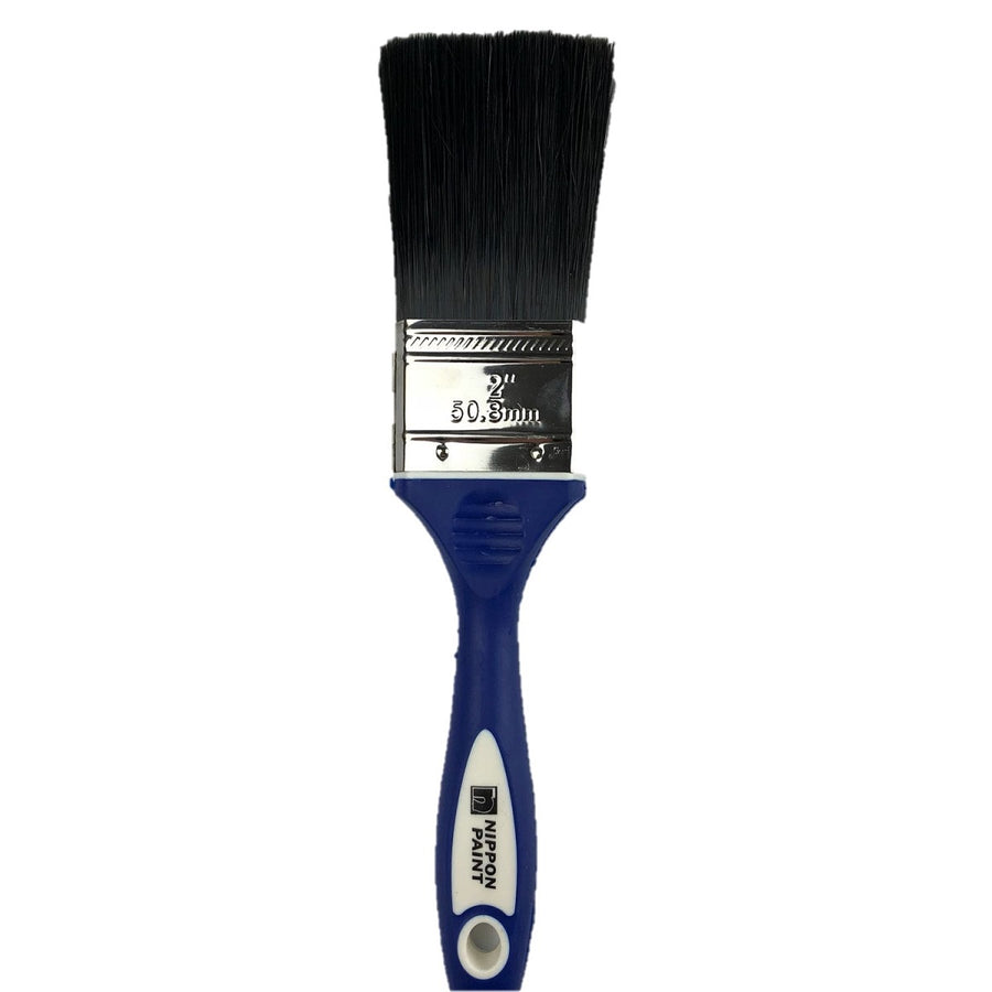 Nippon Synthetic Paint Brush 2""