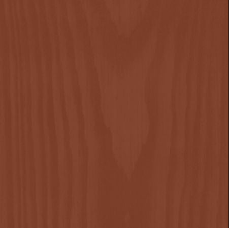 Colron Wood Dye (Deep Mahogany) 250ml